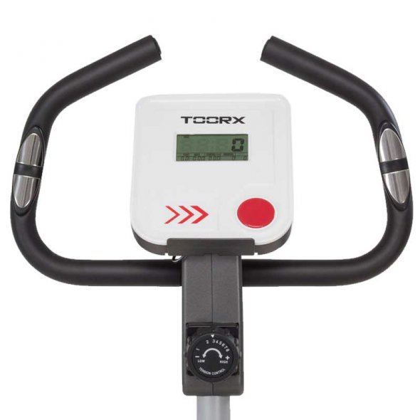 BRX FLEXI Toorx στατικό ποδήλατο γυμναστικής