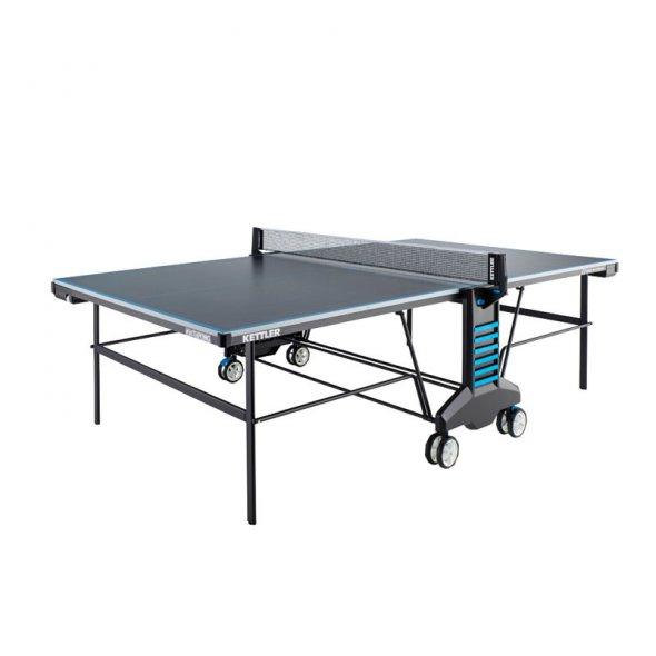 τραπέζι ping pong kettler sketchpong outdoor 7172-750