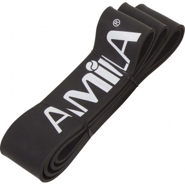 λαστιχο loop amila 88198