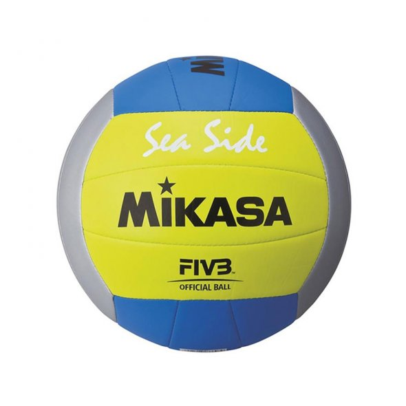 04-008-41825 mikasa μπάλα beach volley fxs sea side