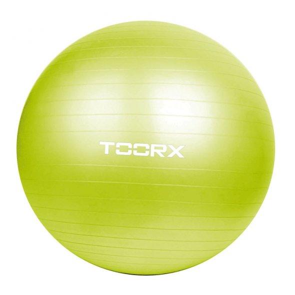 μπάλα ahf - 012 toorx