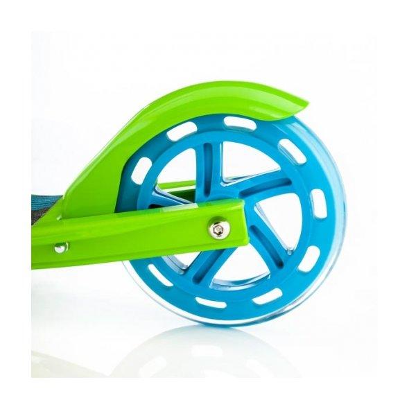 παιδικό πατίνι ZERO 6 Kettler