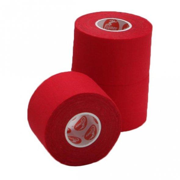 cramer tape/ταινία επίδεσης κόκκινο χρώμα