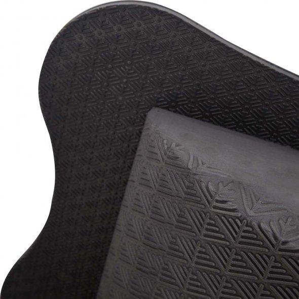 amila rectangular wobble board part of under