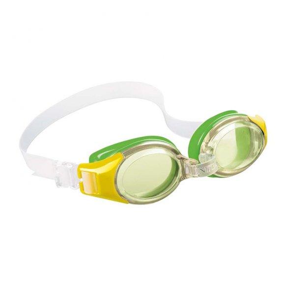 γυαλάκια κολύμβησης πισίνας 55601 AMILA